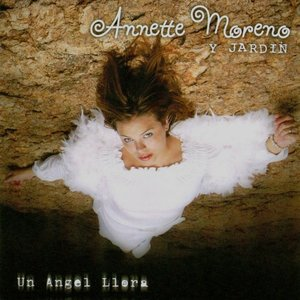 Image for 'Un Angel Llora'