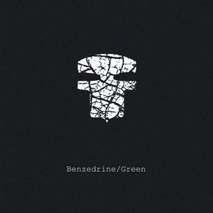 Image for 'Benzedrine/Green'
