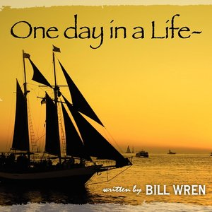 Image for 'One Day In A Life'