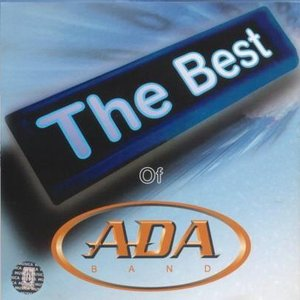 Image for 'The Best of ADA Band'