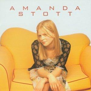 Image for 'Amanda Stott'
