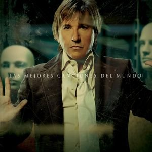 Image for 'Las Mejores Canciones Del Mundo'