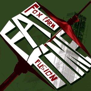 Image for 'Fox Farm Fusion'