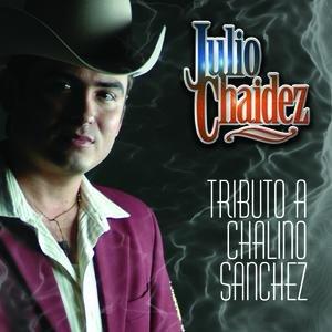 Imagen de 'Tributo A Chalino Sánchez'