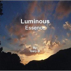 Bild für 'Essence by Luminous'