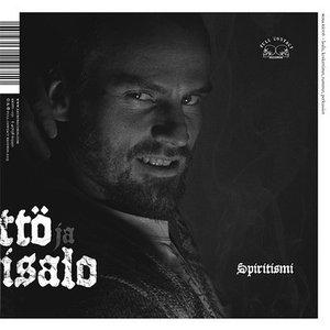 Image for 'Spiritismi'
