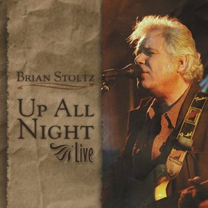 Image for 'Brian Stoltz'