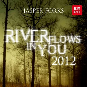 Image for 'River Flows in You 2012'