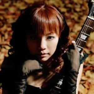 Image for 'Yazumi Kana'