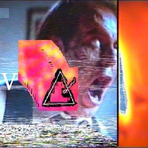 Bild für 'V'