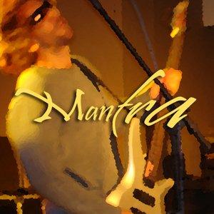 Image for 'Manfra'