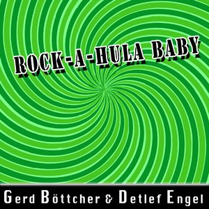 Image for 'Rock-A-Hula Baby'