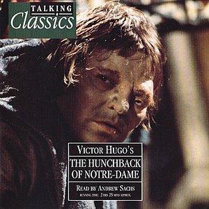 Immagine per 'Hugo: The Hunchback Of Notre Dame'