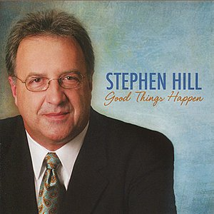 Image for 'Good Things Happen'