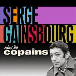 Image for 'Salut Les Copains'