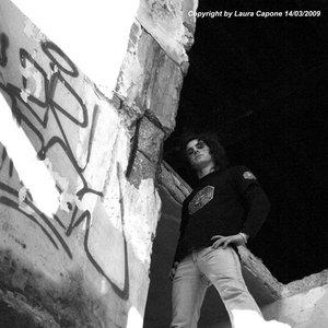 Image for 'SpeedKing (Fabrizio Rollo)'