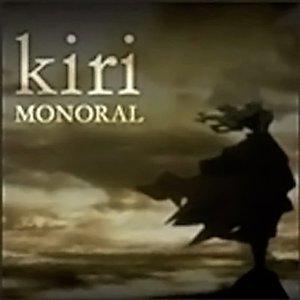 Immagine per 'Kiri'