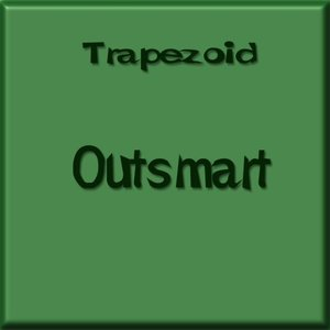 Image for 'Outsmart'
