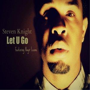 Imagen de 'Let U Go (feat. Nayir Leone)'