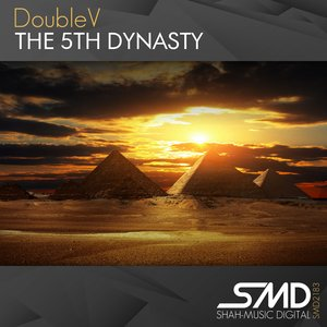 Image for 'The 5th Dynasty'