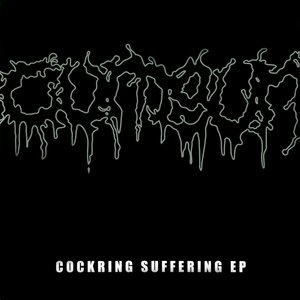 Image for 'Cockring Suffering'