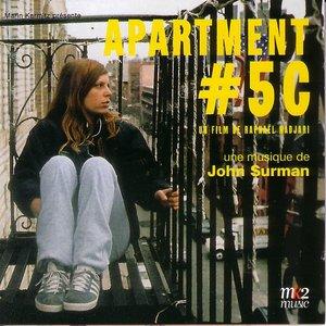 Image for 'Apartment # 5c'