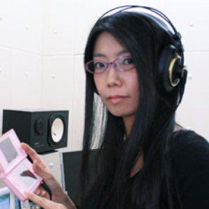 Bild für 'Hitomi Sato'