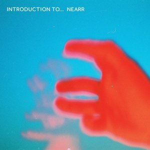 Image for 'Introduction To...'