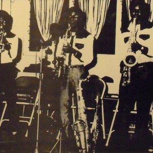 Image for 'Celestine Ukwu & His Philosophers National'