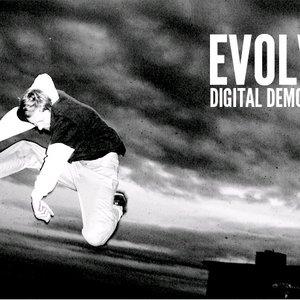 Image for 'Digital Demo 2010'