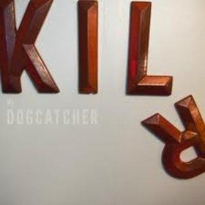 Image for 'KILR'