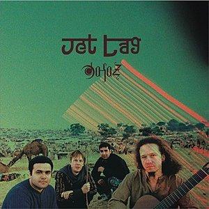Image for 'Ja Mudh Ja'