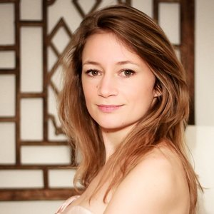 Image for 'Sabine Devieilhe'