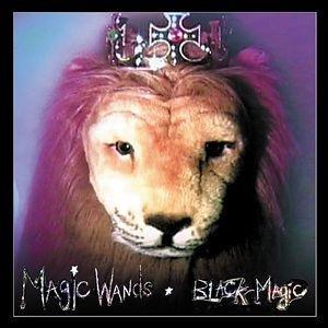 Imagen de 'Black Magic'