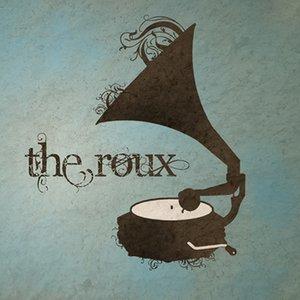 Bild för 'The Roux'