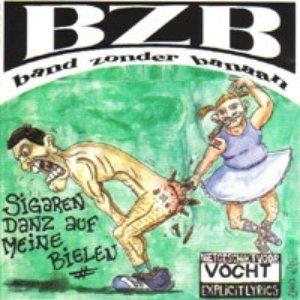 Image for 'Sigarendanz auf meine Bielen'