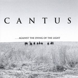 Image for '...against the dying of the light'