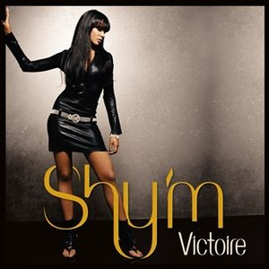 Image for 'Victoire [Edit Radio]'