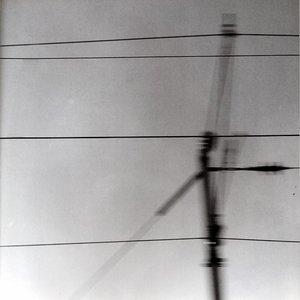 Bild für 'U4'