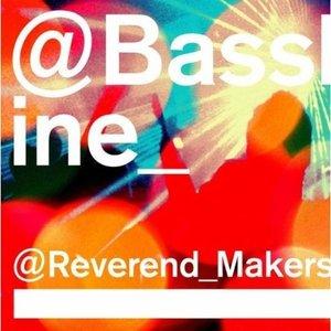 Image for 'Bassline'