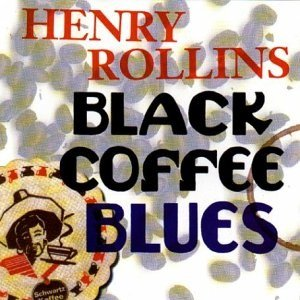 Imagem de 'Black Coffee Blues'