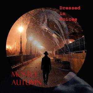 Imagem de 'Dressed in Voices'