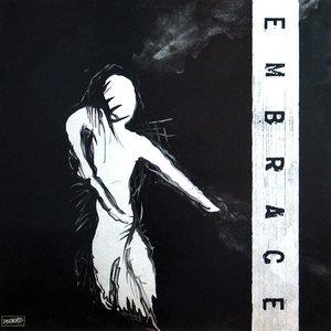 Image for 'Embrace [Bonus Tracks]'