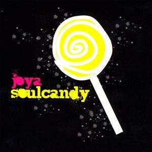 Image pour 'Soul Candy'