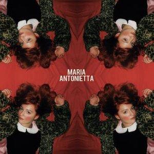 Image for 'Maria Antonietta'