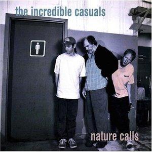 Image pour 'Nature Calls'