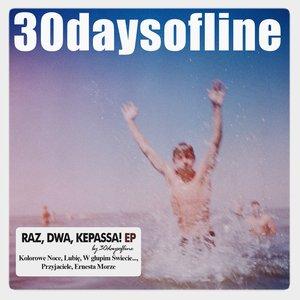 Image for 'Raz , Dwa Kepassa!'