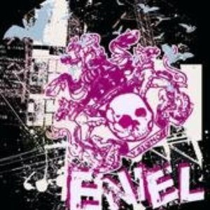 Image for 'Eniel'