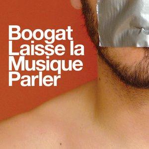 Image for 'Laisse la musique parler'