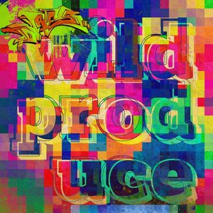 Image for 'Wild Produce'